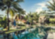 Pool16.jpg