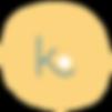 Secondary-Logo_Green-K_white-Dot_Yellow-