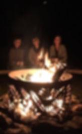 jacks horner firepit.jpg