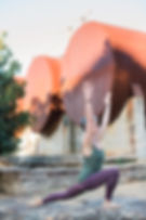Beth-Yoga-54.jpg