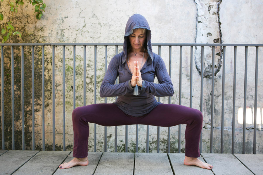 Beth yoga_074.jpg