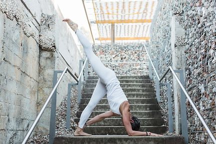 Beth-Yoga-9.jpg