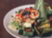 FOOD_HIGH (34 of 68).jpg