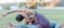 Beth-Yoga-89.jpg