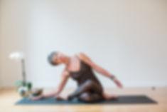 Beth-Yoga-105.jpg