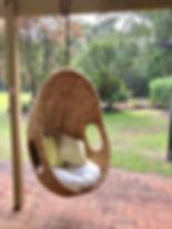 jacks horner swing.jpg