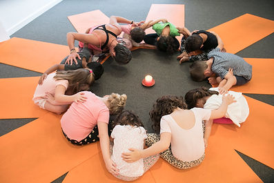 Karma Kids Yoga_143.jpg