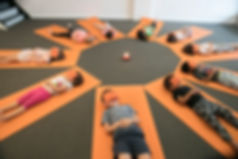 Karma Kids Yoga_153.jpg