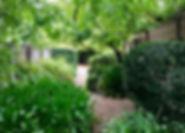 jacks horner gardens.jpg