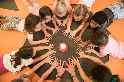 Karma Kids Yoga_052.jpg