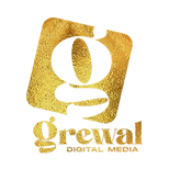 rsz_02_grewal_digital_media_logo_gold.pn
