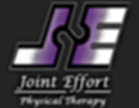 grey_Logo.jpg