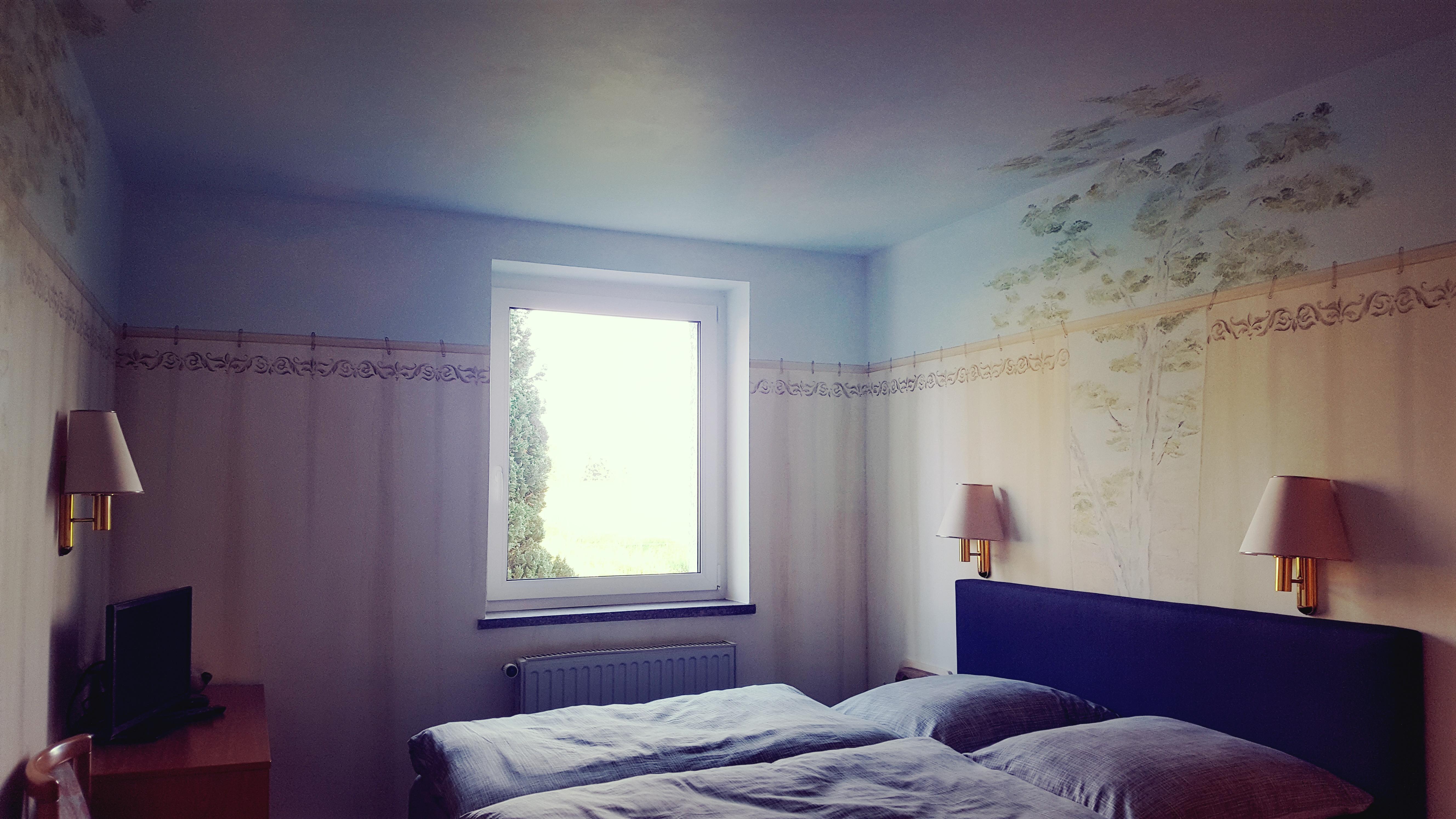 Zimmer #3