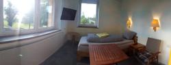 Zimmer #5