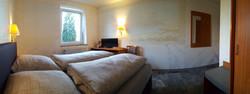 Zimmer #2