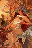 Alfons_Mucha_-_1896_-_Autumn_edited.jpg