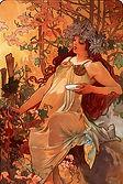 Alfons_Mucha_-_1896_-_Autumn_edited.jpg
