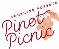 Pinot Picnic Logo (2).PNG
