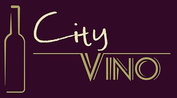 City Vino.png