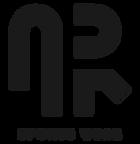 AR-sports-wear-marca_Prancheta 1.png
