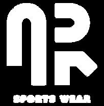 AR-sportwear-03.png