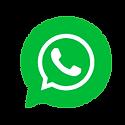 Whatsapp Soldenge