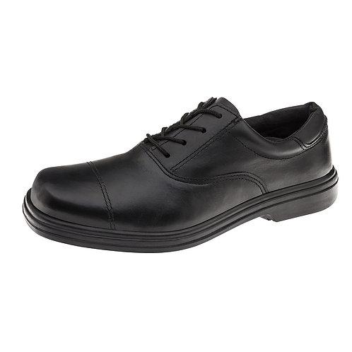 Sapato ML Social 20S29 T Cad. Masc. CA33698