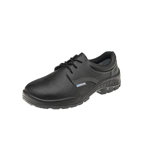 Sapato ML Sol. BI 95S29BP-(90S29) cad. bico pol.