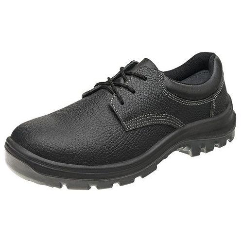 Sapato ML Sol. BI 10VS48 c/cad. CA 28492/42335