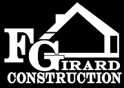 FGC_logo.png