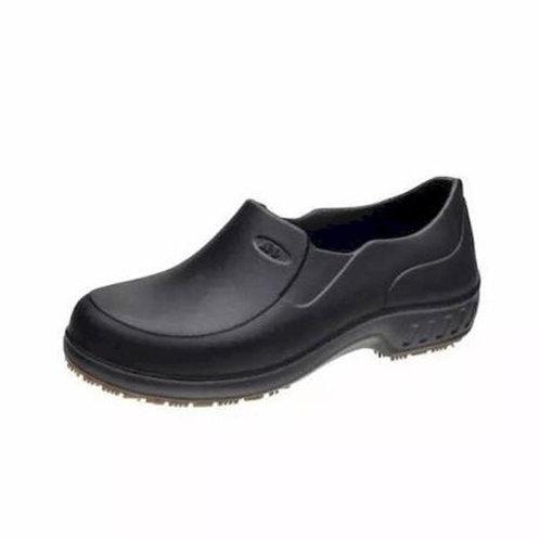 Sapato Imper. ML Flex Clean Preto EVA