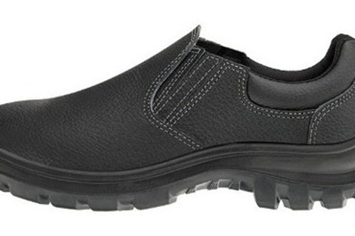 Sapato ML Sol BI 10VT48 c/elast. CA28493/43334