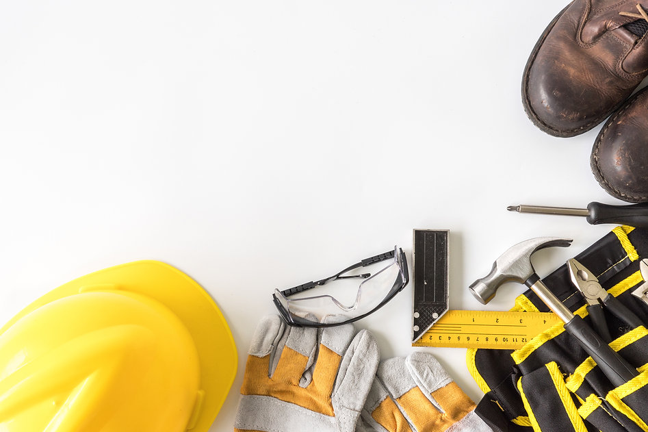 construction-safety-equipment-tools-whit