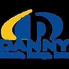 danny-epi-logo.png