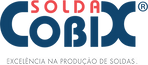 solda cobix logo.png