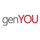 gen you.png