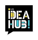 events-ideahub-card.jpg