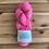Thumbnail: Pink Sprinkles - Fingering Weight