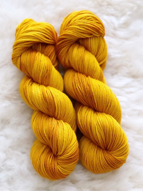 Yarn - Honeycomb