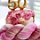 Thumbnail: Yarn - Birthday Cake