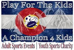 P4TK Logo- FINAL- FINAL.jpg