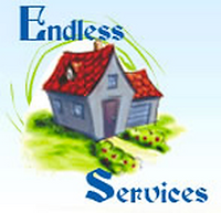 endless services logo.png