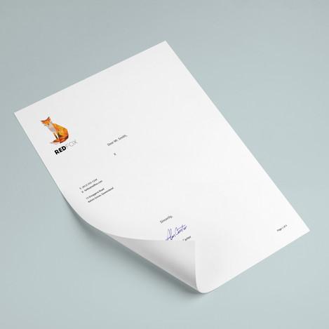 Red Fox letterhead.jpg
