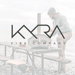 Kyra Branding