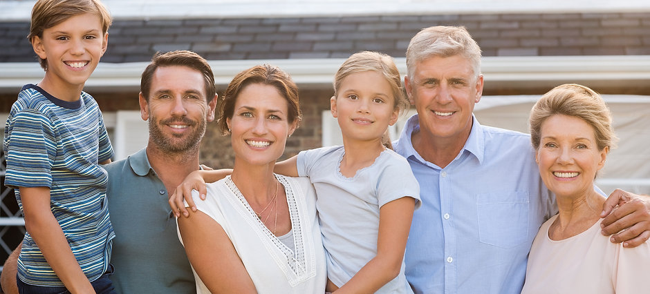 San Diego families need estate planning and asset protection.