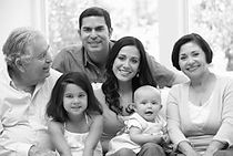 Protect your family's assets for future generations.