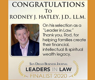 hatley-leaders-facebook.jpg