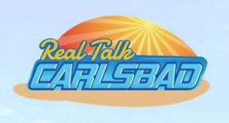 real-talk-carlsbad-logo.jpg