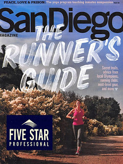 san-diego-magazine-5-star-award.jpg