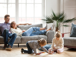 3 Ways an Estate Plan Can Protect Your Children